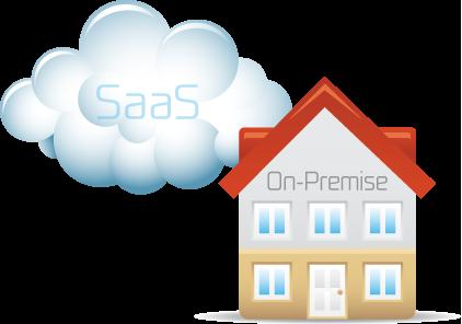 Prod_SaaS_header_illo-FPO