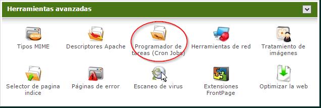 2015-05-27 09_26_15-azn.es - Principal