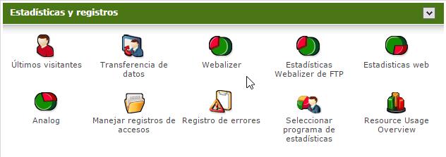 2015-07-20 11_27_13-azn.es - Principal