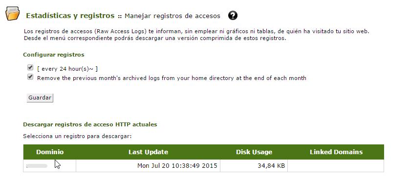 2015-07-20 11_32_27-azn.es - - Manejar registros de accesos