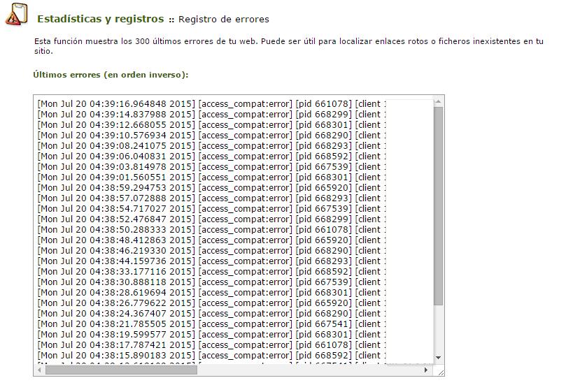 2015-07-20 11_33_13-azn.es - - Registro de errores