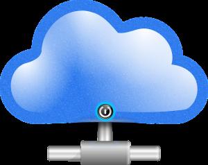 cloud-158481_960_720