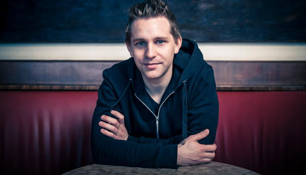 max-schrems-interview