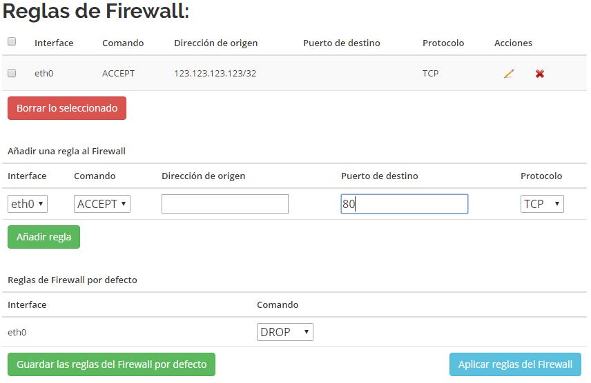 firewall4