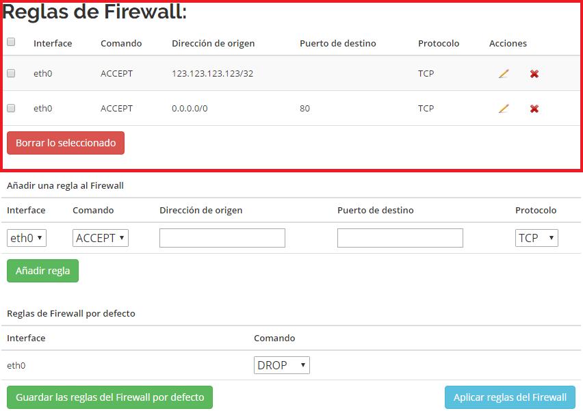 firewall5